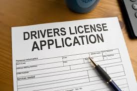 drivers licence form transport workers union western australia extraordinary drivers