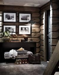 77+ Amazing Ideas That Will Make Your House Awesome. Mountain DecorMountain  CabinsMountain ...