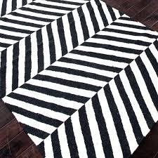 black area rugs 8x10 black and white striped rug black and white striped rug excellent rugs black area rugs 8x10