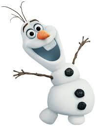 Image result for frozen png