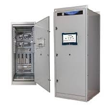 industrial solutions products ge industrial solutions digital commander paralleling switchgear