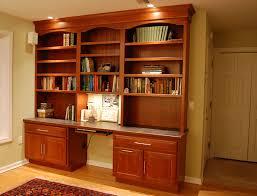 home office wall unit. fine unit enjoyable ideas office wall units remarkable design home and unit a