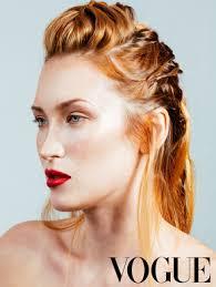 state of california licensed cosmetologist hair stylist makeup artist men s groomer manicurist educator
