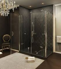 maax is a leading north american manufacturer of bathroom s bathtubs showers showers doors tubs showeredecine cabinets