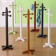 Boys Coat Rack Clothing Rack For Kids I Want Something To Hang My Daughters Dress 3