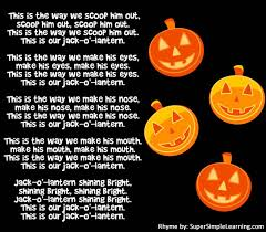 Favorite Halloween Quotes - Step2 Blog