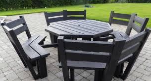 Rattan Dining Set  Clarenbridge Garden CentreOutdoor Furniture Ie