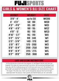 Women S Hockey Pants Sizing Chart Height Weight Pants Size Chart 2019