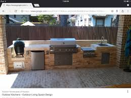 bbq outdoor kitchen new outdoor kitchen cost luxury charcoal grill big green egg kitchen