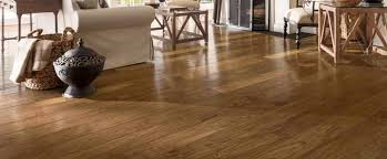 Flooring in Bloomingdale IL Quality Selections From Trust Brands