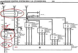 2002 bmw e46 fuse diagram 325i box layout radio wiring 325xi stereo wiring diagram bmw e10 2002 bmw 3 series wiring diagram