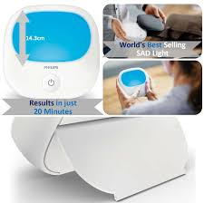 Philips Golite Blu Energy Therapy Light Philips Golite Blu Energy Light Energy Etfs