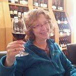 Gayle Kinney Facebook, Twitter & MySpace on PeekYou