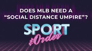 Boston Red Sox rumors: Corey Kluber ...