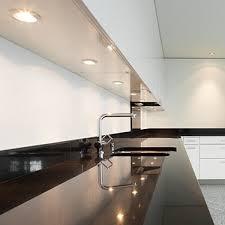 kitchen bathroom lighting