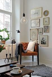 living room stylish corner furniture designs. pinspiration cozy and decorated reading nooks that will inspire you to design your own little corner living room stylish furniture designs