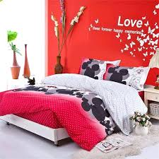 king size disney bedding free full queen king size mickey mouse bedding mattress cover style king size disney bedding