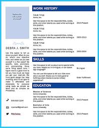 Free Resume Templates 2016 Resume Templates Word Free 100 Therpgmovie 25