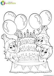 Verjaardagscadeau Voor Kids Van 6 7 Of 8 Jaar Leuke Cadeau Tips