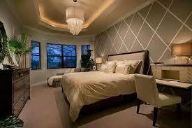 bedroom design trend of 2018 cityhomesusa home design ideas in bedroom design ideas 2018