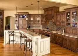 kitchen cabinet colors design idea of clic black and white