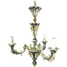 chandeliers antique porcelain chandelier porcelain chandelier antique porcelain little chandelier 1 porcelain pink rose chandelier