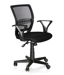 office chair design india. buy office chair online india 68 modern design for e