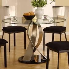 Diy Mid Century Modern Dining Table Mid Century Modern Dining Room Table Marvellous Mid Century