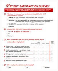 Printable-Pdf-Blank-Patient-Satisfaction-Survey-Form – Survey ...