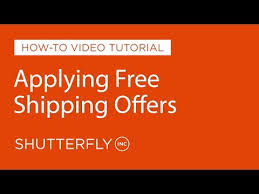 Shutterfly Customer Service Shutterfly Customer Service Hours Shutterfly Angelique Was A Great