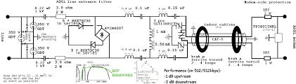 dsl splitter wiring diagram wirdig addition dsl phone splitter wiring diagram further wiring diagram dsl