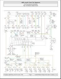 wiring diagrams for car ac the wiring diagram auto a c wiring diagram auto wiring diagrams for car or truck wiring