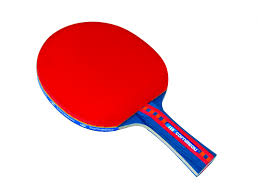 table tennis bats. cornilleau sport table tennis bats for regular leisure use