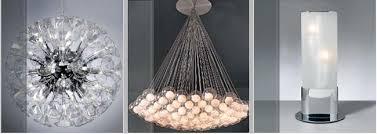 modern designer lighting. Amazing Contemporary Designer Lighting Plc Modern Light Fixtures