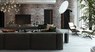 floor lighting for living room. Floor Lighting For Living Room. 16 | Room D A