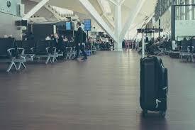 Get Lost Luggage Compensation Skyrefund