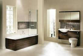 Apartment Therapy Bathrooms Space Savers Bathroom Shelving Units Apartment Therapy Saver Bath