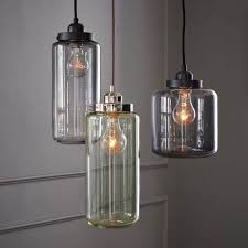 hand blown glass pendant lights australia blown glass pendant lighting