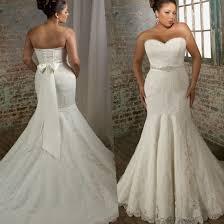 white tulle full figured wedding dresses cap sleeves corset back