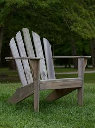 affordable adirondack chairs brilliant enchanted furniture for home intended 2
