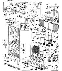 kenmore refrigerator wiring diagram on kenmore images free Refrigerator Schematic Diagram kenmore refrigerator wiring diagram 13 whirlpool refrigerator schematic diagram diagram refrigerator wiring kenmore 10651139210 refrigeration schematic diagram