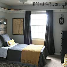 simple bedroom for boys. Boy Bedroom Design Ideas Unique Boys Colour Kids Designs Toddler Girls Room Children Theme Cool Teen Bedrooms Great Year Old Childrens Girl Decor Guys Simple For M