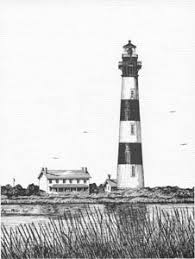 Small Picture 209 best LIGHTHOUSES ART images on Pinterest Lighthouses