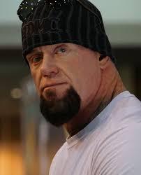 The Undertaker Wikipedia