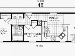 front kitchen mobile home floor plans awesome champion redman manufactured mobile homes by size handphone