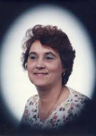 Carolyn Johnson | Obits | wvnews.com