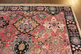 karastan williamsburg carter 039 s grove rug new karastan rugs williamsburg collection rugs
