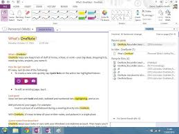 Microsoft Meeting Notes Template How To Use Microsoft Onenote To Organise Your Minutes Memos