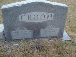Pearl Tucker Croom (1896-1959) - Find A Grave Memorial