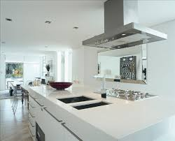 caesarstone countertops in quartz countertops atlanta 2018 countertop dishwasher